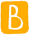 Bouletcorp