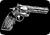 L'Antre de Jean Charpentier