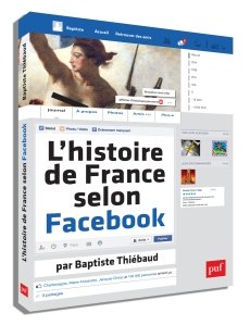 Histoire_france_facebook150-210