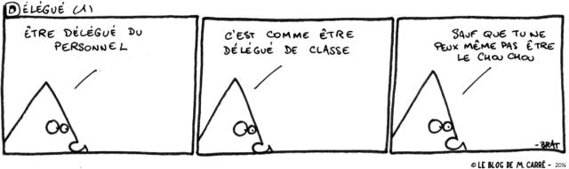 Delegue_1
