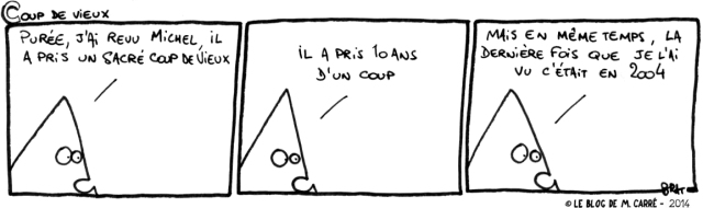 Coupdevieux