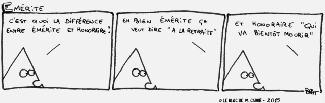 Emerite