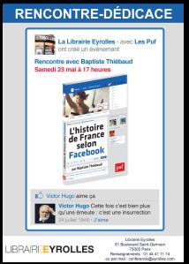 Flyer-Histoire-France-S-Fac