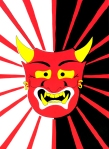Red Tengu
