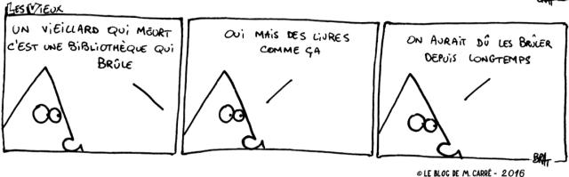 LesVieux