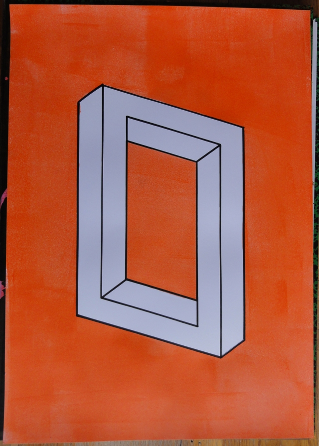 rectangleorange
